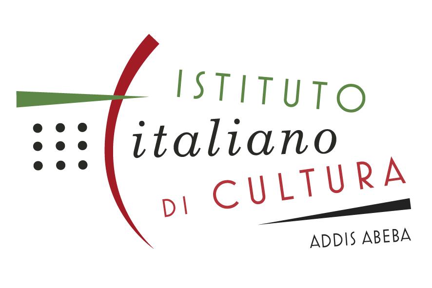Istituto Italiano di Cultura (Addis Ababa, Ethiopia)